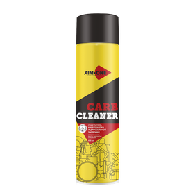 Carb cleaner 281 auto png 5 80 original